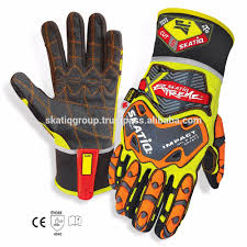 safety gloves safety gloves suppliers and manufacturers at