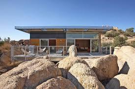 104 Mojave Desert Homes Rock Reach House Fresh Palace
