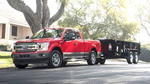2018 Ford F-150 Diesel - The Fastest & Most Luxurious Trucks In The ... Preowned Dealership Portland Or Used Cars Luxury Motors Online How Americas Truck The Ford F150 Became A Plaything For Rich 2019 Ups Ante With Raptor Engine And More Luxurious The Luxurious Karlmann King Is Able To Put Golden Within New Trucks Ultimate Buyers Guide Motor Trend Most Pickup Truck Is 1000 2018 F 2013 Ram 1500 Nikjmilescom Gmc Sierra Denali The Best Truck Yet Youtube Limited In Segment Fullsize Pickups A Roundup Of Latest News On Five Models What Do Sleeper Cabs Longhaul Drivers Look Like