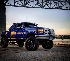 60-'97 Ford Trucks, Broncos & Rangers @ford_girl95 Follow The ... Power Stroking Ford Diesel Truck Buyers Guide Drivgline Showem Off Post Up 9703 Trucks Page 591 F150 Forum Ford Tailgates N Truck Beds Bumpers Id 2934 For Sale 1992 1997 Obs Headlights Double Halo Outlawleds Anyone Own A Pre 97 Truck Bodybuildingcom Forums A 1971 F250 Hiding Secrets Franketeins Monster Wwwdieseldealscom Crew Cab Shortbed 4x4 73 F350 For Classiccarscom Cc1031662 File9798 Xl Regular Cabjpg Wikimedia Commons Courier Wikipedia New Thedieselstopcom Followup To 51997 G Yesterdays Tractors