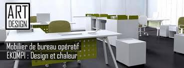 mobilier de bureau design haut de gamme artdesign mobilier de bureau direction design haut de gamme mast