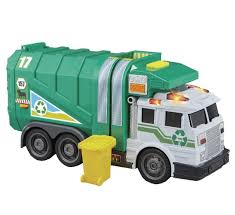 Garbage Truck Photos - Truck Pictures Matchbox Big Rig Buddies Scrap Yard Adventure Playset Review Real Workin Talking Garbage Truck Mr Dusty Toysrus Gift Idea Wvol Friction Powered Only 824 Amazoncom Sweep N Keep Toys Games Mattel Stinky The Kids Interactive Sing The Walmartcom Salvage Transformers Rescue Stinky Garbage Truck In Blyth Northumberland Gumtree Hobbies Tv Movie Character Find Target Best In Word 2017