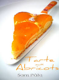 tarte sucree sans pate 1000 images about sugary pies tartes sucrees on