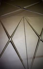leather wall panels uk walls interior design hides floor tile