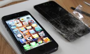 How much is iPhone 5s Screen Replacement Cost Iphone 5s Best