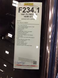 100 Indianapolis Craigslist Cars And Trucks For Sale By Owner 1967 Plymouth GTX Values Hagerty Valuation Tool