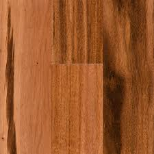 5 16 x 4 brazilian koa engineered schön engineered lumber