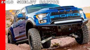 2018 Shelby Raptor Off Road Truck - Ford F150 - YouTube Ford Lift Trucks Best Of The Rapture F 150 Sema Truck Cars New Trucks At The 2018 Detroit Auto Show Everything You Need To Ram Txgarage Raptor Changes Colors Tailgate And Price Wine Cnextion On Twitter Todays Off Shout Out Bouncers Capture Monster Detail F150 Svt V23 127 Mod For Ets 2 750 Hp Shelby Super Snake Is Murica In Form Blue Wallpapers Stock 44 Awesome Store Wrap Vehicle Graphics Pinterest Revolution