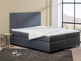 conforama möbel küche elektrohaushaltsgerate dekoration