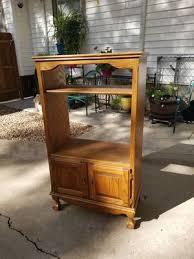 New and Used Furniture for sale in Topeka KS ferUp