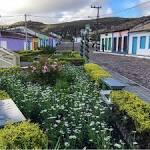 imagem de Mucugê Bahia n-11