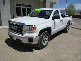 Used Cars Albuquerque NM | Used Cars & Trucks NM | JLM Auto Sales Used Cars For Sale Cullman Al 35058 Billy Ray Taylor Auto Sales Broken Arrow Ok 74014 Jimmy Long Truck Country 2017 Chevrolet Silverado 1500 Ltz 4x4 For In Ada 1979 Gmc K25 Royal Sierra 34 Ton 4x4 Like Chevy Bonanza Alburque Nm Trucks Jlm 4wd 4wd Ford Sale 2009 F250 Xl 4wd Cheap C500662a Salt Lake City Provo Ut Watts Automotive 1985 Blazer Near Sarasota Florida 34233 2015 Sierra Z71 Crew Cab Lifted Truck For Sale Youtube Wainwright All 2018 Canyon Vehicles 2016 F150 Savannah Ga F800627a