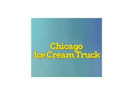 100 Ice Cream Trucks For Rent Sams Truck Venue Logic Event Planning And Venue