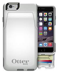 muter Series Wallet Case for iPhone 6 Review MyMac