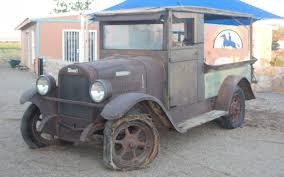 100 History Of Trucks Cool 1929 Stewart Buddy Truck Barn Finds Pinterest