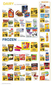 Tv Coupons For Sears Optical - Harbor Freight Coupon Winch ... Acronis True Image 2019 Discount True Image Coupon Code 20 100 Verified Discount Moma Coupon Code 2018 Cute Ideas For A Book Co Economist Gmat Benchmark Maps Tall Ship Kajama Backup Software Cybowerpc Dillards The Luxor Pyramid Win 10 Free Activator Acronis Backup Advanced Download Avianca Coupons Orlando Apple Deals Mediaform Au