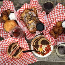 100 Breakfast Food Truck Three To Try S With Nick