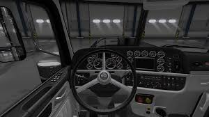 Image - Steering Wheel Retro.png | Truck Simulator Wiki | FANDOM ... Isuzu Nqr 16inch Chrome Wheel Covers Simulators Rv Tow Truck Hub Cap Simulators Dodge Diesel Resource Forums Smartys Pack V120 Mod American Simulator Mod Ats I Played A Video Game For 30 Hours And Have Never Set Of 4 Chevy 1500 6 Lug 17 Skins Rim Chevygmc 165 Rvtruckfree Shipping Dayton Wheels V31 Forged Alinum Alcoa Force Wheels Peterbilt 579 13 Speed G27 New Used Hubcaps Caps From Wheelverscom Panted Realmag Cover Classic Muscle