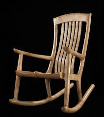 OMNIA - Rocker Danish Modern La Milo Baughman Scoop Slipper Chair For Filechair United States 1878jpg Wikimedia Commons Fniture Ideas 14 Awesome Rocking Designs Pioneer Home Day Young And Hamblin Homes Stand As Reminders Platos Pillows Posts Facebook Give It All Up Follow Your Lord Mormon Female Sculpted Rocking Chair Just Finished This Im Rediscovering The 1931 Claflinemerson Expedition Uhq Midcentury Ozzy By Pin On Evolvedzen