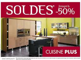cuisine solde solde cuisine element cuisine pas cher cuisines francois