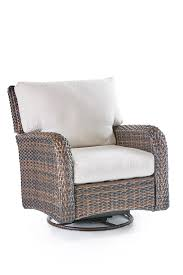 Saint Tropez Patio Swivel Glider 79305 By South Sea Rattan Rattan Swivel Rocking Chairs Pair Vintage Bamboo Wicker Fniture Living Room Bedroom Patio Lanai Den 1970s A Craftmaster Accent 063610sg Glider Barrel Bamboo Swivel Chair Iselanadaco Rocking In West Drayton Ldon Gumtree Of Bent Chair Ottoman Barrington Outdoor 77705 By South Sea Iveplayco Wonderful Inspiration Papasan Rocker Cushion Kingsley Bate Sag Harbor Lounge