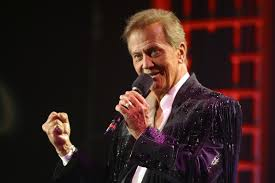 Pat Boone The Man that Did it All Where Music Meets The Soul
