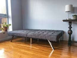 The 7 Best Futons Of 2019 Single Seater Oak Sofa Bed Futon Company Oke High Quality Amazoncom Dd Fniture Red Sleeper Chair Folding Foam 6 Futon Sofa Bed Products Graysonline Brayden Studio Rideout And Mattress Wayfair Shikibuton Japanese Cotton Dor Natural Dhp Kebo Couch With Microfiber Cover Multiple Colors Lazy Lounge Floor Recliner Cushion Find More Convertible Metal Frame Like New For Living Room Colorful Tufted For Your Modern 3 Ways To Put A Together Wikihow Varilounge Easy Chair Design By Christophe Pillet Offecct