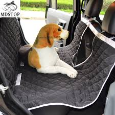 3 Colors Nonslip Dog Car Seat Cover Pet Mat Blanket Hammock Cushion ... Waterproof Dog Pet Car Seat Cover Nonslip Covers Universal Vehicle Folding Rear Non Slip Cushion Replacement Snoozer Bed 2018 Grey Front Washable The Best For Dogs And Pets In Recommend Ksbar Original Cars Woof Supplies Waterresistant Full Fit For Trucks Suv Plush Paws Products Regular Lifewit Single Layer Lifewitstore Shop Protector Cartrucksuv By Petmaker Free Doggieworld Xl Suvs Luxury