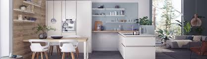 kammer küchen küchen kaufen in püttlingen köllerbach
