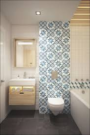 Bathroom: Small Bathroom Paint Colors Awesome Bathroom Paint Colors ... Color Schemes For Small Bathrooms Without Windows 1000 Images About Bathroom Paint Idea Colors For Your Home Nice Best Photo Of Wall Half Ideas Blue Thibautgery 44 Most Brilliant To With To Add Style Small Bathroom Herringbone Marble Tile Eaging Garage Ceiling Countertop Tim W Blog Pictures Intended Diy Pating Youtube Tiny Cool Latest Colours 2016 Restroom