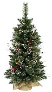 Best 7ft Artificial Christmas Tree by Artificial Christmas Tree Small U2013 Amodiosflowershop Com