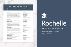 75 Best Free Resume Templates Of 2019 50 Best Resume Templates For 2018 Design Graphic Junction Free Creative In Word Format With Microsoft 2007 Unique 15 Downloadable To Use Now Builder 36 Download Craftcv 25 Cv Psd Free Template On Behance Awesome Cool Examples Fun Resume Mplates Free Sarozrabionetassociatscom Inspirational For Mac Of Infographic Venngage