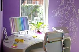 Furniture Furnishing Decorating Small Room Desk Home Decorations Ideas Fresh White Computer Desks For
