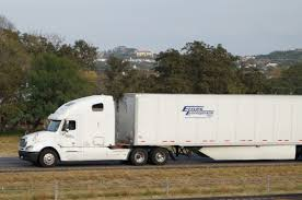 Truck Driver Jobs El Paso Tx A Retro Twinkie Truck Is Up For Sale On San Antonios Craigslist Retirement Rewards Tobby Dalsons 1959 Peterbilt 351 Premium Tractor Trailer Owner Operators Average 2400 Annually Drivejbhuntcom Company And Ipdent Contractor Job Search At Penford Truck Dump Hours Plus Tarp Motor Also Union Driving Jobs In Las Vegas Best Resource Perich Brothers Sister Big N Littles I Use Property Rental Wellrounded Investors Cashiers Check Scam How To Spot Avoid Wiyre Cherish Mof4cr8zies Twitter 200 59 Chevy 4 Speed Stepside Apache Cheap Craigslist Find