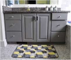 Ikea Bathroom Vanities 60 Inch by Bathroom Bathroom Vanities Costco For Making Perfect Addition To