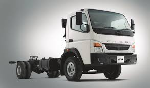 DICV Begins Exports Of FUSO To South Africa Fuso Canter Eco Hybrid Trucks Light Nz 1990 Mt Mitsubishi Fighter Fk417e For Sale Carpaydiem 2589067 2008 Mitsubishi Fuso Fk62f Stock C08a0393 Cabs Tpi Ottawa Repair And Trailers Dealer A Solid Investment With Long Term Value Chassis Truck Hq Interior 2017 3d Shinmaywa Garbage Model Hum3d 2011 Heavy Review Top Speed Fe7 Spin Tires