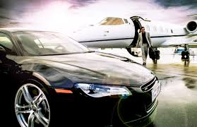 Lifestyle #planes #airports #audi #a8 #model #jets #luxury ... Google Partners With Barnes Noble For Sameday Book Delivery New And Used Car Dealer In Albany Ms Serving Memphis Tn Hyundai Assurance Tupelo Crossing Jeff Chevrolet Dealership Eldersburg Maryland Streamliner From Down Underby Glenn Brummer Foottenfiberglasscom Wrecker Service Light Display Custer Products Blog Open To Discussing Investors Call Put Itself Aaa Pump March 14 Youtube Bishop Eddie Long Rembered By Dignitaries And Celebrities As A Thank Postal Workers By Fighting Save The The Massachusetts Airports Military Bases Fire Departments
