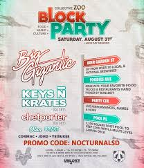 Block Party Promo Code 2019 Keep Collective Logos Collective Coupon Codes October 2019 Get 50 Off Httpswwwkeeplltivecomproductsanimals3rseshoe Block Party Promo Code Explore Hashtag Keepcash Instagram Photos Videos 99 To Start Your Own Business With Stella Dotever The Wine Discount Gentlemans Box Review December 2018 Girl Quick Extender Pro Read Before Buying Updated How Thin Affiliate Sites Like Promocodewatch Are Outranking Stacy Lee Ipdent Consultant Posts