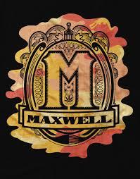 Maxwell Camouflage Logo T Shirt – 187 Strassenbande Shop