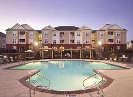 One Bedroom Apartments Durham Nc by Magnolia Pointe Rentals Durham Nc Apartments Com