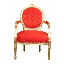 chaises m daillon pas cher chaise louis xvi pas cher 8 avec lot de 2 chaises m daillon xvi