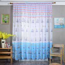 Bamboo Beaded Door Curtains by A Beaded Curtain Compare Prices On Crystal Whole Online Shopping