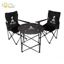 Most Popular Picnic Folding Camping Round Foldable Table With Carry Bag -  Buy Folding Table With Carry Case,Custom Folding Table,Camping Fold Up ... Folding Beach Chairs In A Bag Adex Supply Chair With Carrying Case Promotional Amazoncom Rest Camping Chair Outdoor Bleiou Portable Stool Fishing Details About New Portable Folding Massage Chair Universal Carrying Case Wwheels Carry Bag The Best Carryon Luggage Of 2019 According To Travel Leather Carry Strap System For Tripolina Blackred 6 Seats Wcarry Extra Large Comfortable Bpack Kingcamp Kc3849 China El Indio Ultralight Set Case 3 U975ot0623