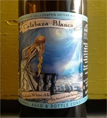Jolly Pumpkin Artisan Ales by Mile High Wine And Spirits The Latest Beer News Reviews And