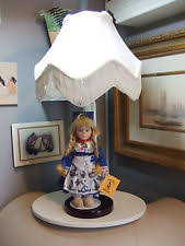 Kewpie Doll Lamp Ebay by Antique Doll Lamp Ebay