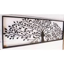 Tree Wall Decor With Pictures by Wall Art Designs Metal Wall Art Metal Wall Art Decor Metal Wall