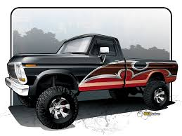 Lifted Truck Drawings | New Upcoming Cars 2019 2020 Pallet Jack Electric Jacks Raymond Truck Lifted Ford Drawings The Gallery For Dodge Drawing Chevy Best Vector Photos Free Art Images Blueprints 1981 Pickup Drawings Car And Are A How To Draw Youtube Shopatcloth Trucks Problems Solutions Auto Attitude Nj Gta 5 Location Accsories New Upcoming Cars 2019 20 Outline Wiring Diagrams