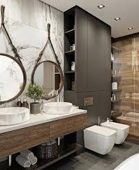 32 stunning industrial bathroom design ideas industrial