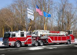 Kent Fire Department-RFA - 100' Tiller Station 110 Gets New Fire Truck Cottonwood Holladay Journal Cvfd On Twitter Ladder Should Be In Next Month It Charleston Takes Delivery Of Ladder 101 A 2017 Pierce Arrow Xt Fdny Tiller St02003 Fire Truck Blissville Queens Flickr 100 To City Paterson Fss San Jose Dept Lego Youtube Santa Maria Department Unveils Stateoftheart Dev And Cab Vehicle Parts Lcpdfrcom Yakima Latest Videos Yakimaheraldcom Kent Departmentrfa 1995 Seagrave Used Details Ideas Product Ideas