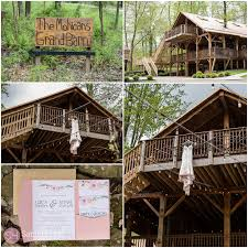 Lacy & Steve's Grand Barn At Mohicans Wedding - Akron Wedding ... Tire Swing Photography The Grand Barn At Mohicans Wedding Welcome The North Central Oh Bride Devon Venues Weddings In Meadow Lodge Small Animal Hutch Amazoncouk Pet Treehouse Glampingcom Lacy Steves Akron Kristen And Nathan A Fall Wedding The Room Otter Creek Farm Best Places To Photograph Teton National Park 47 Themorganburke Oct 2012 001